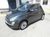 Fiat 500C 1.3 Multject Cabrio 95cv