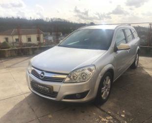 Opel Astra Caravan 1.7 CDTI 125 CV COSMOS ( IUC ANTIGO )