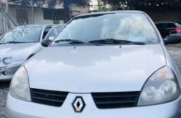 Renault Clio 1.5 Dci Storia
