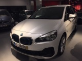 BMW Série 2 I Performance Hybrid Plug-in Sport Navi