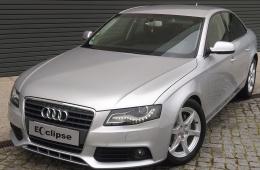 Audi A4 2.0 TDI SPORT 170cv