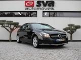Mercedes-Benz A 180 d URBAN Nacional
