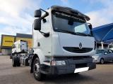 Renault Midlum 14.220