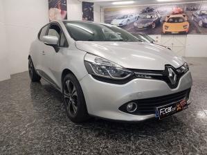 Renault Clio 1.5DCI CONFORT GARANTIA ATÉ 5 ANOS
