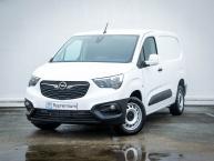 Opel Combo Enjoy 2L 31Kms Garantia de Fábrica até 07/2021 Iva Dedutível
