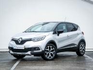 Renault Captur 0.9 TCe Garantia de Fábrica até 03/2024