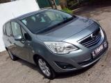 Opel Meriva 1.7 CDTi Cosmo Aut.