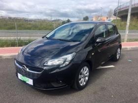 Opel Corsa 1.4i Enjoy GPL 87cv