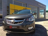 Opel Karl Enjoy