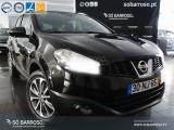 Nissan Qashqai 1.6 dCi Tekna Premium 18 360