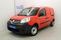 Renault Kangoo 1.5 dCi Maxi Confort