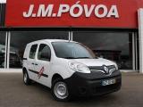 Renault Kangoo 1.5 DCI Confort