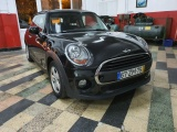Mini One ** D NavySistem**
