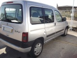 Citroën Berlingo 1.4i Sx MULTISPACE