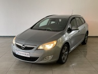 Opel Astra Sports Tourer 1.3 CDTi