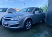 Opel Astra 1.3 CDTI Cosmos