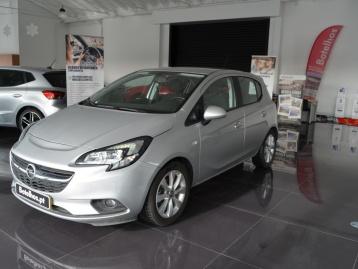 Opel Corsa 1,4 DYNAMIC EASYTRONIC