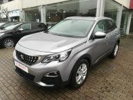 Peugeot 3008 1.5 HDI ACTIVE