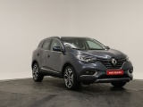 Renault Kadjar 1.3 TCE INTENS