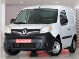 Renault Kangoo 1.5 DCI EXPRESS BUSINESS S/S COMPACT