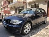 BMW 120 D - 163 cv - Nacional - IUC Barato