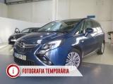 Opel Zafira 2.0 CDTI Cosmo S/S 170cv