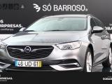 Opel Insignia Sports Tourer 1.6 CDTI Business