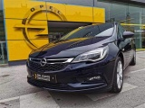 Opel Astra st 1.2 T GS Line S/S