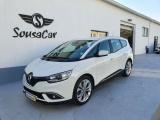 Renault Grand scénic 1.5 dCi Dynamique S SS