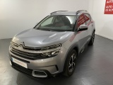 Citroën C5 Aircross 1.5 BlueHDi CVM6 Shine