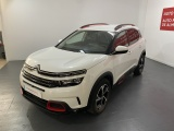 Citroën C5 Aircross 1.5 BlueHDi CVM Shine