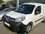 Renault Kangoo 1.5 DCi Express (75cv)