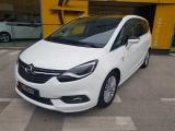Opel Zafira tourer 1.6 CDTi Innovation S/S