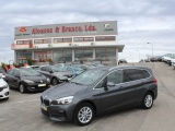 BMW 216 Gran Tourer D 7L Advantage Auto (5p)
