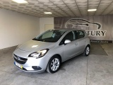 Opel Corsa 1.4i Caixa Aut.