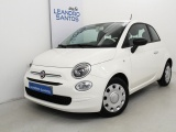Fiat 500 1.3 Multijet Pop