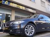 BMW 520 D EXECUTIVE