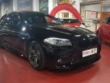 BMW 520 D TOURING CX. AUT.