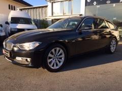 BMW 320 Touring Line Modern