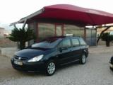 Peugeot 307 sw Break 1.4 HDi XS Premium