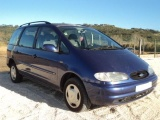 Ford Galaxy 1.9 TDi GLX