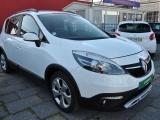 Renault Scénic 1.5 Dci XMOD