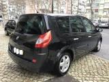 Renault Grand Scénic 1.5 DCI - Nacional  - LUXE- Garantia - 7 Lugares