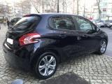 Peugeot 208 1.4 HDI Style - Nacional - 30.000 Km
