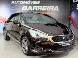 Ds Ds5 2.0 HDI Sport Chic Auto.