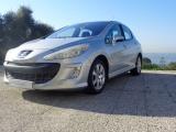 Peugeot 308 1.6 HDi Sport