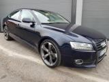 Audi A5 SPORTBACK  170 CV