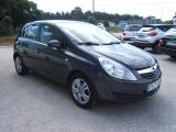 Opel Corsa 1.3 Cdti N-Joy Ecoflex