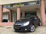 Opel Corsa GTC Desde 92Eur Mês