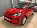 Vw Up! 1.0 MOVE NACIONAL
